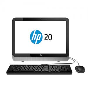 HP 22 c0019il All In One Desktop price in Hyderabad, telangana, andhra