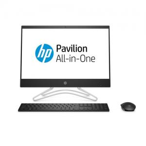 HP 22 c0011il All In One Desktop price in Hyderabad, telangana, andhra