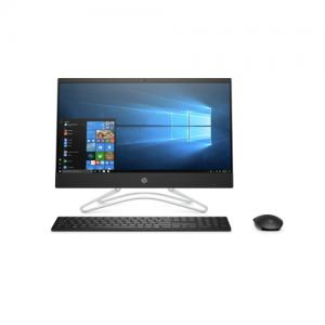 HP 24 f0043in All In One Desktop price in Hyderabad, telangana, andhra