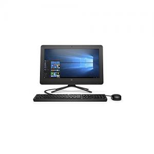 HP Pavilion 24 qa176in All In One Desktop price in Hyderabad, telangana, andhra