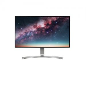 LG 24MP88HV IPS LED Monitor price in Hyderabad, telangana, andhra