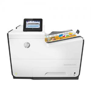 HP PageWide Enterprise Color 556dn Printer price in Hyderabad, telangana, andhra