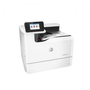 HP PageWide Managed Color P77740dw Printer price in Hyderabad, telangana, andhra
