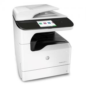 HP PageWide Managed Color P77750z Printer price in Hyderabad, telangana, andhra