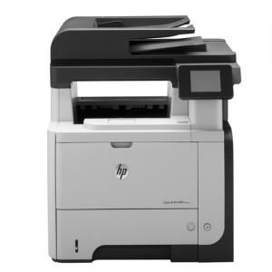 Hp LaserJet Pro M521dn Multifunction Printer price in Hyderabad, telangana, andhra