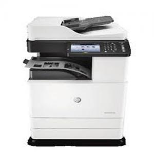 HP LaserJet Managed MFP M72625dn Printer price in Hyderabad, telangana, andhra