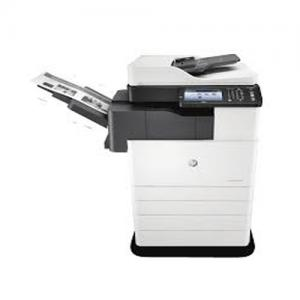 HP LaserJet Managed MFP M72630dn Printer price in Hyderabad, telangana, andhra