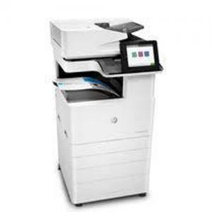 HP Color LaserJet Managed MFP E77830dn Printer price in Hyderabad, telangana, andhra