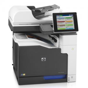 HP LaserJet Enterprise 700 Color MFP M775zm Printer price in Hyderabad, telangana, andhra