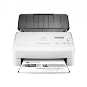HP ScanJet Enterprise Flow 5000 s4 Scanner price in Hyderabad, telangana, andhra