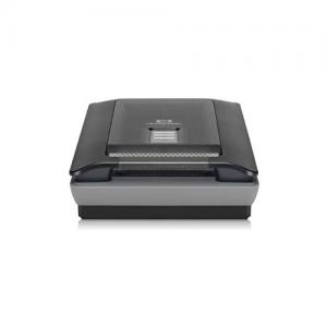 HP Scanjet G4050 Photo Scanner price in Hyderabad, telangana, andhra