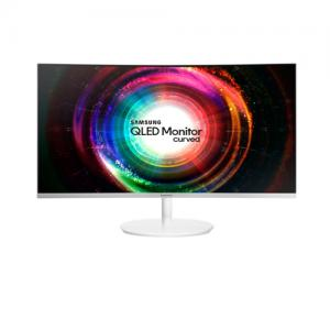 Samsung 27 inch Curved Monitor(LC27H711QEWXXL) price in Hyderabad, telangana, andhra