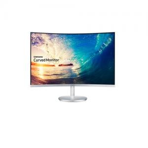 Samsung 27 inch Curved Monitor(LC27F591FDWXXL) price in Hyderabad, telangana, andhra
