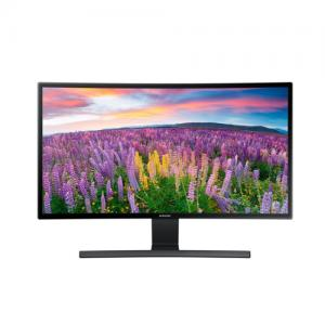 Samsung 27 inch Curved Monitor(LC24F390FHWXXL) price in Hyderabad, telangana, andhra