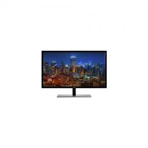 AOC 28inch Monitor(U2879VF) price in Hyderabad, telangana, andhra