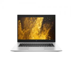 HP Elitebook 1050 G1 Notebook price in Hyderabad, telangana, andhra