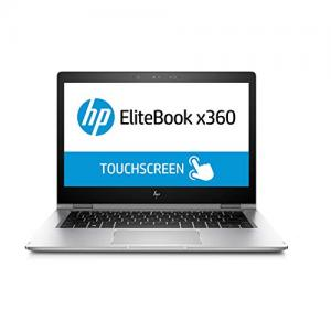 HP Elitebook x360 1030 G2 Notebook with i7 processor price in Hyderabad, telangana, andhra