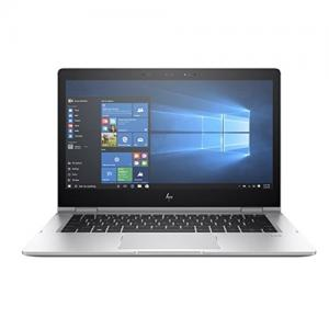 HP Elitebook x360 1030 G2 Notebook with 8 GB Memory price in Hyderabad, telangana, andhra