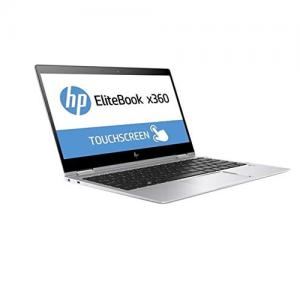 HP Elitebook x360 1020 G2 Notebook price in Hyderabad, telangana, andhra
