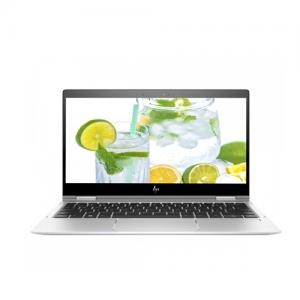 HP Elitebook x360 1020 G2 Notebook with i7 Processor price in Hyderabad, telangana, andhra