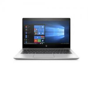 HP Elitebook 830 G5 Notebook price in Hyderabad, telangana, andhra