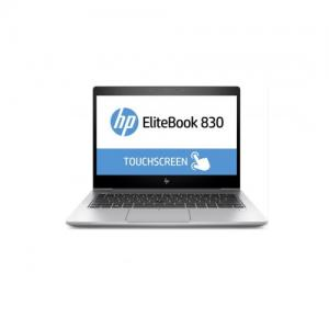 HP Elitebook 830 G5 Notebook with i5 Processor price in Hyderabad, telangana, andhra