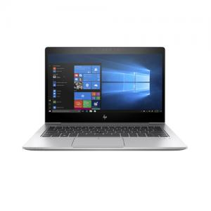 HP Elitebook 830 G5 Notebook with 8GB Memory price in Hyderabad, telangana, andhra