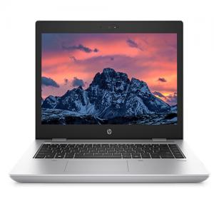 HP ProBook 645 G4 Notebook price in Hyderabad, telangana, andhra