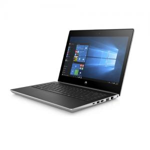 HP ProBook 430 G5 Notebook with i7 Processor price in Hyderabad, telangana, andhra