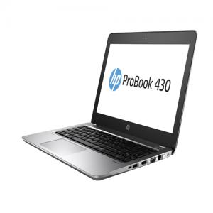 HP ProBook 430 G5 Notebook with 8GB Memory price in Hyderabad, telangana, andhra