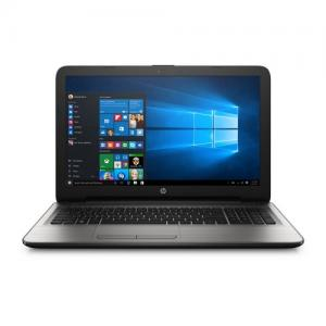 HP ProBook 430 G5 Notebook with Windows 10 Pro OS price in Hyderabad, telangana, andhra