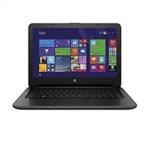 HP Probook 440 G5 Notebook  price in Hyderabad, telangana, andhra