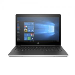 HP Probook 440 G5 Notebook with i5 Processor price in Hyderabad, telangana, andhra