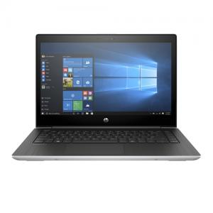 HP Probook 440 G5 Notebook with i3 Processor price in Hyderabad, telangana, andhra