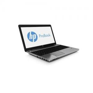 HP Probook 440 G5 Notebook with 4GB Memory price in Hyderabad, telangana, andhra