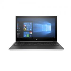 HP ProBook 450 G5 Notebook price in Hyderabad, telangana, andhra