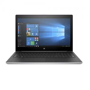 HP ProBook 450 G5 Notebook  with Backlit Keyboard price in Hyderabad, telangana, andhra