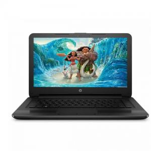 HP ProBook 450 G5 Notebook  with DOS OS price in Hyderabad, telangana, andhra