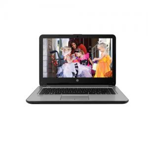 HP 348 G4 Notebook price in Hyderabad, telangana, andhra
