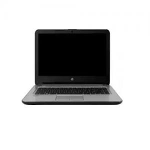 HP 348 G4 Notebook with i5 Processor price in Hyderabad, telangana, andhra