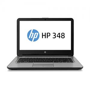 HP 348 G4 Notebook with DOS OS price in Hyderabad, telangana, andhra