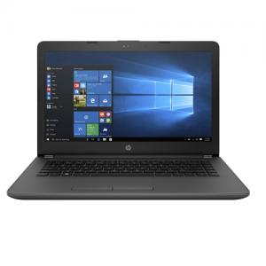 HP 240 G6 Notebook with i5 Processor price in Hyderabad, telangana, andhra