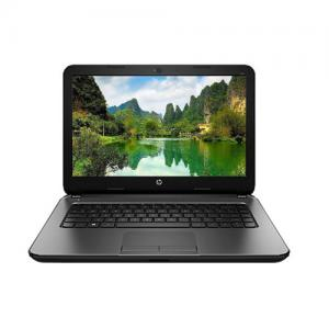 HP 240 G6 Notebook with i3 Processor price in Hyderabad, telangana, andhra