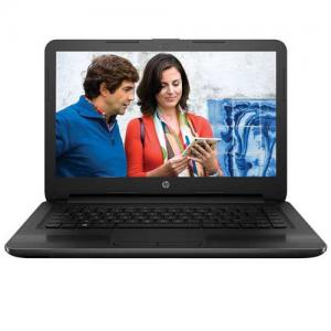 HP 240 G6 Notebook with Windows 10 Pro OS price in Hyderabad, telangana, andhra