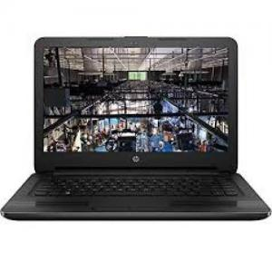 HP 240 G6 Notebook with DOS OS price in Hyderabad, telangana, andhra