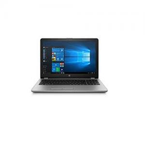HP 250 G6  Notebook with i3 Processor price in Hyderabad, telangana, andhra