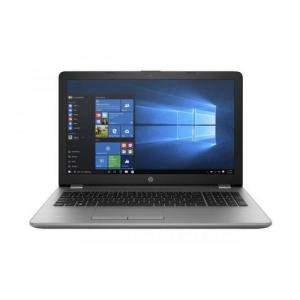 HP 250 G6  Notebook with 4GB Memory price in Hyderabad, telangana, andhra