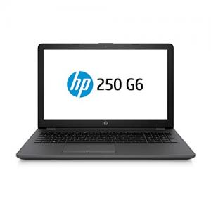 HP 250 G6  Notebook with DOS OS price in Hyderabad, telangana, andhra