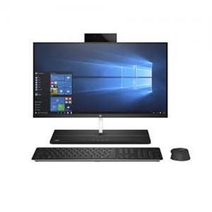 HP EliteOne 1000 G1 AiO Desktop with Win 10 Pro OS price in Hyderabad, telangana, andhra