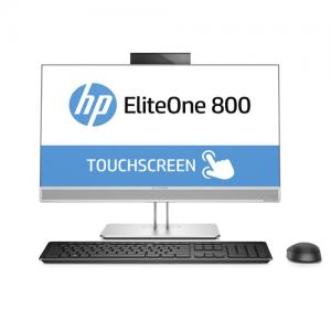 HP EliteOne 800 G3 AiO with i5 Processor price in Hyderabad, telangana, andhra